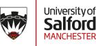 University of Salford