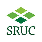 SRUC Scotland's Rural College