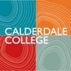 Calderdale College