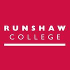 Runshaw College