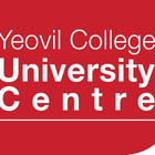 Yeovil College University Centre