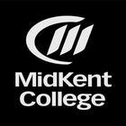 MidKent College