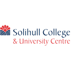 Solihull College & University Centre