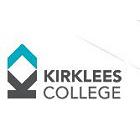 Kirklees College