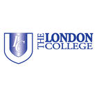 London College, UCK