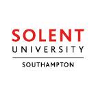 Solent University, Southampton