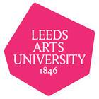 Leeds Arts University