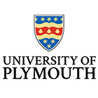University of Plymouth