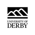 In association with University of Derby